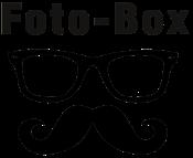 Fotobox Buxtehude Jork